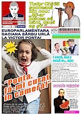 tabloid_2_th