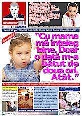 tabloid_3_th