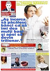 tabloid_4_th