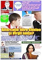 tabloid_5_th